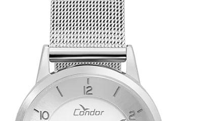 015fdacd745 Condor