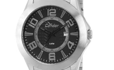 b48958c4363 Condor